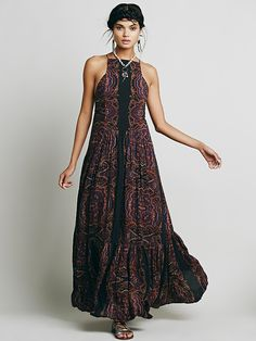 Free People Fragile Heart Maxi, €151.27