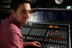 8 Audio Production Tips for Voice Actors