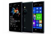 Giugno 2014: Smartphone Android, Apple e Windows Phone sotto i 400€