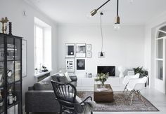 Photography Riikka Kantinkoski, home and styling Maiju Lagerstedt #lagerma