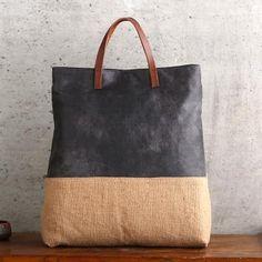 Canvas Messenger Bag Tote Bag Handbags in Orange YY01 - LISABAG Canvas  Messenger Bag a9c4f9c23