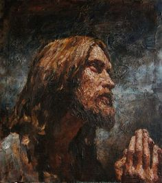 |A Prayer for Devoted Laity in the Church #pinterest  O Lord, our God, You called Your people to be Your Church. As they gather together in Your Name, may they love, honour and follow Your Son to eternal life in the Kingdom He promised........ Awestruck Catholic Social Network