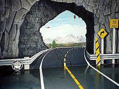 jacquelynblight   MURALS Murals, Photography, Painting, Art, Art Background, Photograph, Wall Murals, Wall Paintings, Painting Art