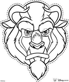 Beauty and the Beast Printable Coloring Pages . 24 Beauty and the Beast Printable Coloring Pages . Beauty and the Beast Coloring Pages 4 Belle Coloring Pages, Cartoon Coloring Pages, Disney Coloring Pages, Printable Coloring Pages, Colouring Pages, Coloring Pages For Kids, Coloring Sheets, Coloring Books, Kids Coloring