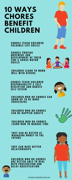 10 benefits to children doing chores-with age appropriate chore list ideas & chore charts Parenting Toddlers, Parenting Books, Gentle Parenting, Parenting Advice, Peaceful Parenting, Toddler Chores, Boy Toddler, Children Chores, Young Children