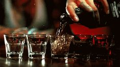 drink, alcohol, and party resmi