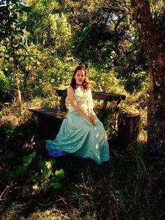 https://www.instagram.com/jaquii.estrada/ #Portrait #photography #freckles #redhead #fantasy #dress #style #pelirroja #pecas #woods #fantasia #retrato #Portrait #photography #freckles #redhead #fantasy #dress #style #pelirroja #pecas #woods #fantasia #retrato