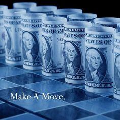 Same Day eCom Profits - Make money from home #makemoneyfromhome #makemoneyfromhomeuk #makemoneyfromhomeideas #makemoneyfromhomeextracash #makemoneyfromhomeusa