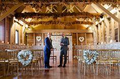 Doentary Wedding Photography At Wellington Barn Calne Wiltshire
