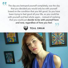 Swan Quotes, Great Quotes, Love Quotes, Teal Swan, Life Choices, Narcissistic Abuse, Favorite Words, Positive Life, Betrayal