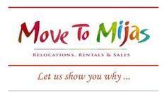 Move to Mijas, Spain