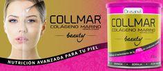 Colágeno El Nuevo Elixir Antiedad – Club Salud Natural