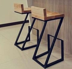 creative-american-wood-to-do-the-old-wrought-iron-bar-stool-bar-stool-bar-stools-retro-highchair-coffee-lounge-chair.jpg (287×276)