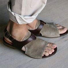 zapatos tiger onitsuka en panama youtube redondos