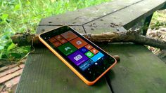 Nokia Lumia 630 review | The Nokia Lumia 630 is the latest budget Windows smartphone, with all the new and improved features of Windows Phone 8.1. Reviews | TechRadar