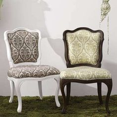 outdoor upholstered furniture | Upholstered Outdoor Chairs