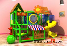 Cheap playground outdoor, Buy Quality playground equipment for kids directly from China playground indoor Suppliers:NOTE:PLEASE CONFIRM SHIPPING WAY AND COST WITH US BEFORE PLACE ORDER. SPECIFICATION: