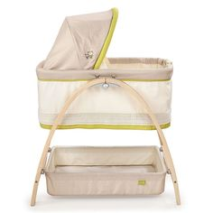 64 Best Baby Bassinet Images Baby Bassinet Baby Cots