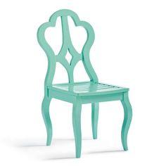 Jubilee Side Chair