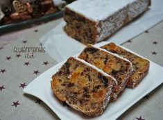 Simplistic Gm Diet You Are Gluten Free Recipes, Diet Recipes, Xmas Dinner, Healthy Sweets, Cookie Desserts, Sweet Bread, Winter Food, Diy Food, Cake Cookies