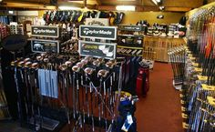 golf_shop.jpg (500×308)