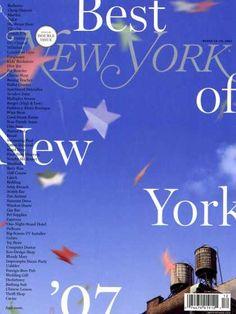 New York 1137