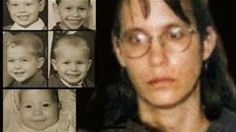 Andrea Yates is a former Houston, Texas resident who confessed to drowning her five children in their bathtub on June 20, 2001. Yates was convicted of capital murder. After the guilty verdict, but before sentencing, the State abandoned its request for the death penalty Yates was sentenced to life in prison with the possibility of parole after 40 years. The verdict was overturned on appeal.