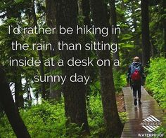 Camping Tips To Help Make Your Camping Adventure Tons Of Fun Hiking In The Rain, Camping And Hiking, Outdoor Camping, Camping Outdoors, Backpacking, Outdoor Life, Outdoor Fun, Camping Gear, Hiking Trails