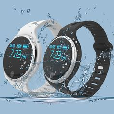 FLOVEME Waterproof Smart watch Smart Sports Bracelet Advanced Digital Watches For Men Ladies Child Clock Womens Wristwatch Saat Women's Running Gadgets... http://www.ebay.com/sch/i.html?_from=R40&_trksid=p4712.m570.l1313.TR6.TRC1.A0.H0.Xsmart+watch+for+wo