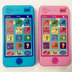Baby Early Learning&Training Machines toy phone russian language animal sounds kids phone educational musical Phone For Children♦️ B E S T Online Marketplace - SaleVenue ♦️👉🏿 http://www.salevenue.co.uk/products/baby-early-learningtraining-machines-toy-phone-russian-language-animal-sounds-kids-phone-educational-musical-phone-for-children/ US $4.45