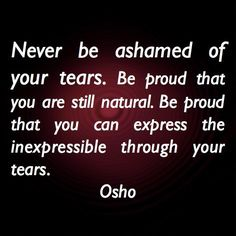 Osho quotes can teach you lessons in life, about love, and thinking. These Osho quotes can from only one man, Bhagwan Shree Rajneesh, Osho Quotes On Life, Yoga Quotes, Wisdom Quotes, Quote Life, Attitude Quotes, Quotes Quotes, Mahatma Gandhi, William Shakespeare, French Quotes