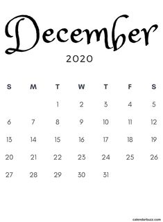 December 2020 calligraphy hand written calendar free download with stylish font available here. #december #calendar2020 #calligraphy #stylish #december2020 #planner Stylish Fonts, Quote Template, Calendar Wallpaper, Calendar 2020, Hand Written, Cute Designs, Handwriting, Trip Planning, Bujo