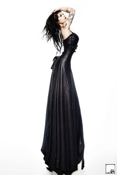 Khaos by Design, industrial clothes https://www.etsy.com/shop/KhaosByDesign?ref=si_shop