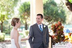 Pembroke Lakes Golf and Racquet Club Wedding in Pembroke Pines, Florida