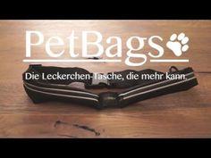 petbags.de