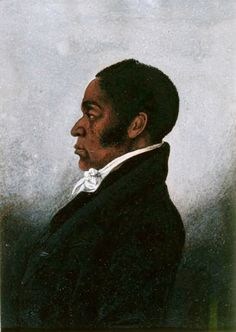 James Forten (1766-1842) Forten became one of the most successful sail makers of his time, was an astute real estate speculator, invested in stocks and other financial ventures, became a respected money lender and financial adviser who was admired for his fairness, and was an outspoken abolitionist and pioneering supporter women's rights.