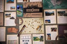 locations-machu-picchu Mystery Board Games, Escape Room Puzzles, Interesting Information, Family Outing, National Treasure, And So The Adventure Begins, Fun Gifts, Home Schooling, Machu Picchu