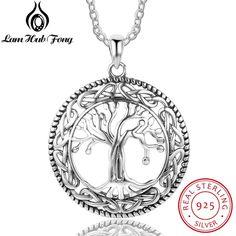 Glowing Clear Butterfly 925 Sterling Silver CZ Pendant .925 Fine Jewelry