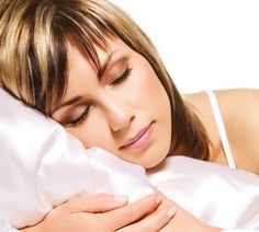 The Snore Centre is a Calgary snoring and sleep apnea clinic offering personalized diagnostic and treatment services for snoring, sleep apnea, sleep disorders. Home Remedies For Snoring, Sleep Apnea Remedies, Sleep Apnea Treatment, How To Stop Snoring, Snoring Solutions, Natural Sleep Aids, Prevent Wrinkles, Pillow Cases, Pure Products
