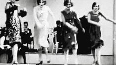 O século XX en noticias | Blog de noticias da Historia do IES Lauro Olmo
