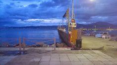 Ωρωπός Λιμάνι