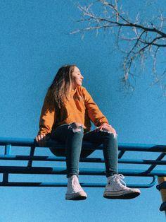 Frauenporträtfoto-Postenideen 32 - Indispensable address of art - Frauenporträtfoto-Postenideen 32 - Portrait Photography Poses, World Photography, Creative Photography, Portraits, Photography Aesthetic, Photography Ideas, Portrait Ideas, Professional Photography, Vsco Photography Inspiration