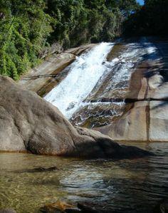 cachoeiras em visconde de maua , rio de janeiro , water falls , brazil 44
