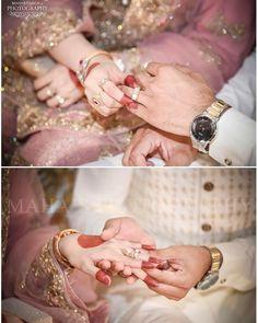 or in sha Allah sath mill kr uss khuda ki ibadat kre jisne hume ek kiya. Muslim Love Quotes, Couples Quotes Love, Love In Islam, Love Husband Quotes, Islamic Love Quotes, Cute Love Quotes, Romantic Love Quotes, Cute Couples Goals, Couple Quotes