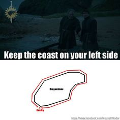 Game of Thrones funny meme. We can keep waiting for Gendry to return