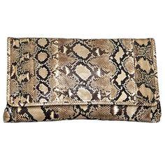 ddc00402c2d1 744 Best Handbags images | Purses, handbags, Side purses, Fashion bags