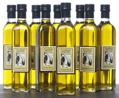 Toribeth Virgin Organic Unfiltered Olive Oil NAPA Divine for dipping & salads. This GMO free Olive Oil we sell is 100% Toribeth inc. organic 1st press & is grown & produced on our family ranch located in Napa Valley CA.