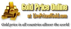 There is a strong link between the international oil prices  and Gold prices in USA. Rise in crude prices increases inflation and inflation is very good for the gold prices.