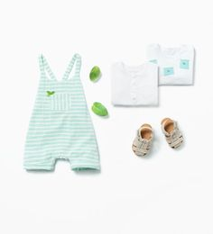 Shop by look - MINI | ZARA België