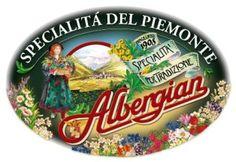 ALBERGIAN. L'ARTIGIANATO DEL BUONO - http://www.sfogliacitta.it/albergian-lartigianato-del-buono/